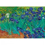 Puzzle  Art-by-Bluebird-60006