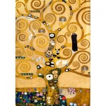 Puzzle  Art-by-Bluebird-60018