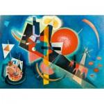 Puzzle  Art-by-Bluebird-60021