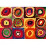 Puzzle  Art-by-Bluebird-60035