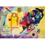 Puzzle  Art-by-Bluebird-60036