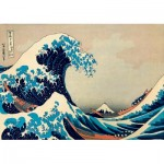 Puzzle  Art-by-Bluebird-60045