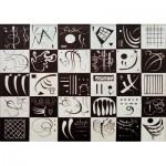 Puzzle  Art-by-Bluebird-60051