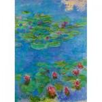 Puzzle  Art-by-Bluebird-60062