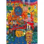 Puzzle  Art-by-Bluebird-60064