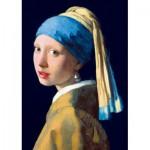 Puzzle  Art-by-Bluebird-60065