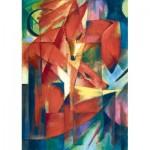 Puzzle  Art-by-Bluebird-60068