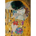 Puzzle  Art-by-Bluebird-60079