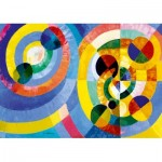 Puzzle  Art-by-Bluebird-60081