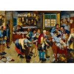 Puzzle  Art-by-Bluebird-60085