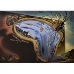 Puzzle  Art-by-Bluebird-60104