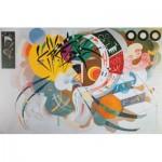 Puzzle  Art-by-Bluebird-60110