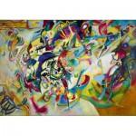 Puzzle  Art-by-Bluebird-60120