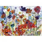 Puzzle  Art-by-Bluebird-60121