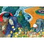 Puzzle  Art-by-Bluebird-60135