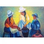 Puzzle  Art-by-Bluebird-60140