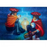 Puzzle  Art-by-Bluebird-60141