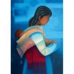 Puzzle  Art-by-Bluebird-60143