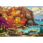 Puzzle  Bluebird-Puzzle-70055