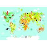 Puzzle  Bluebird-Puzzle-70357