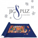 Jig-and-Puz-80003